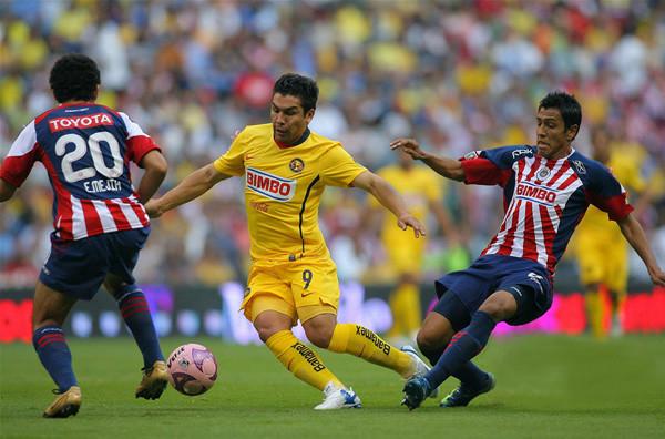 Caso Salvador Cabañas: Futbolista paraguayo recibió la visita  de sus hijos