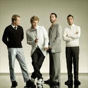 Backstreet Boys ya están en Lima para espectacular concierto