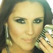 Dulce María presenta un avance de su último sencillo