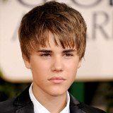 Justin Bieber debutará en el cine con Mark Wahlberg