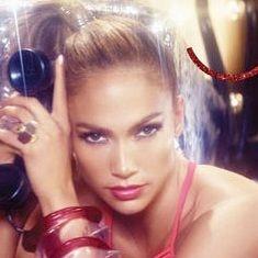 Jennifer Lopez lanza nueva melodía Papi