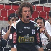 Universitario vs Alianza Lima: Salomón Libman el héroe del clásico