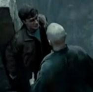 Harry Potter y las reliquias de la muerte - Parte 2: Mira el trailer oficial
