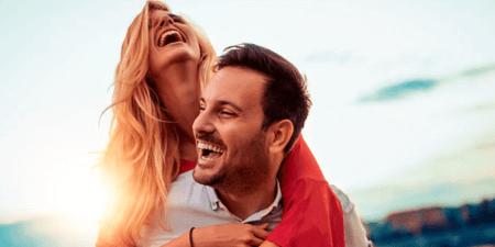 4 tipos de amor que tendrás antes de encontrar al hombre ideal