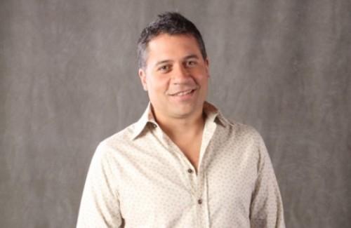 Mathías Brivio en América TV: No me calatearé por rating