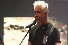 Yo Soy: James Hetfield peruano fue sentenciado - Video