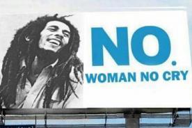 Revocatoria Villarán: Nuevos memes con el 'NO' invaden redes sociales