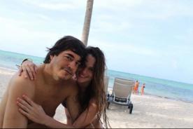 Jaime Bayly: Silvia Núñez del Arco es mi amor más lujurioso