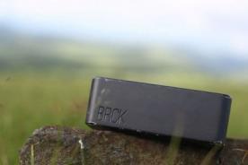 BRCK: El módem que optimiza el Internet en África