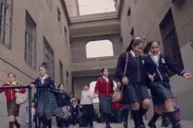 Eres único: Mira el video oficial en YouTube contra el bullying