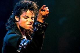 Conrad Murray desata más polémica sobre Michael Jackson
