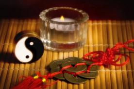 Tradiciones y rituales para recibir el Año Nuevo Chino 2014