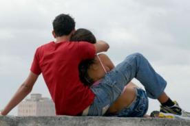 San Valentin 2014: Lindos mensajes para el día del amor y amistad