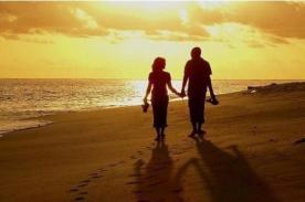 Poemas de San Valentín: Lo más romántico para tu pareja en el día del amor