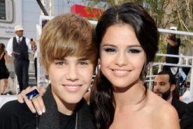 Justin Bieber sube vídeo hot junto a Selena Gomez  a Instagram - VÍDEO