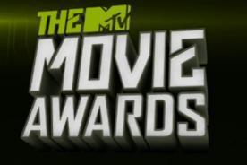 MTV Movie Awards 2014: ¡Todavía puedes votar por tus favoritos!
