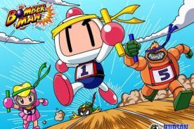 Friv: Disfruta Semana Santa con alucinant juego Friv de Bomberman - Online