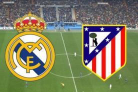 Real Madrid vs Atlético de Madrid: Los elevados precios en la reventa de la Champions League