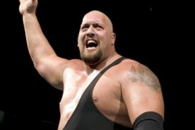 WWE: Big Show podría reemplazar a Daniel Bryan en pelea contra Kane