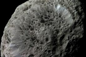 Transmisión en vivo del meteorito 'La Bestia' [Video]
