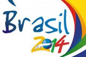 ATV en vivo: Partidos de hoy jueves 19 de junio - Mundial Brasil 2014