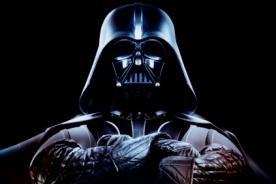 #Respect ¡Este debió ser el tráiler de Star Wars hace 37 años! [Video]