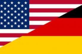 ¿A qué hora juegan Alemania vs Estados Unidos? – Hora Peruana – Mundial Brasil 2014