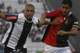 GolTV en vivo: Alianza Lima vs Melgar - Torneo Apertura 2014