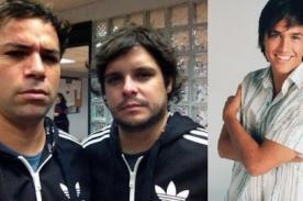 Combate: ¿Esté es el reemplazo de Gian Piero Díaz y Renzo Schuller en la conducción del reality? - FOTO