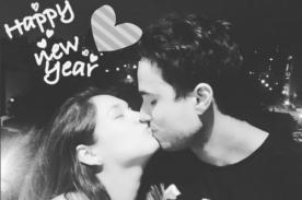 Instagram: ¡Jazmín Pinedo hace mea culpa y reflexiona sus maldades! - FOTO