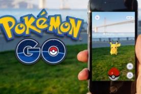 Trujillo: Este pastor jura que Pokemón Go es diabólico y sale a la calle a hacer esto