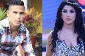 ¿Cuánto dinero pide Yahaira Plasencia a Jerson Reyes?