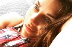 'Gordito' recibe tremendo regalo de Xoana González en el día del amor - VIDEO