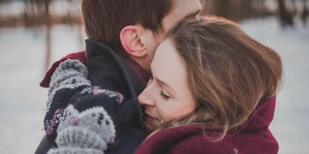 Las mujeres detectan con el olfato a su rival en el amor