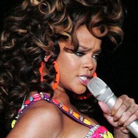 Coldplay y Rihanna lanzan el nuevo single Princess of China