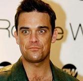Robbie Williams: Noel Gallagher puede lamer mi trasero