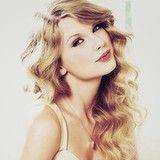 Taylor Swift: Es muy importante ser un buen modelo a seguir