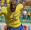 Selección colombiana: Tressor Moreno quiere volver a vestir la camiseta de su país