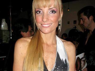Marisol Aguirre niega que existan favoritismos en El Gran Show