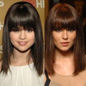 Selena Gomez aún está en shock por conocer a Cheryl Cole