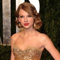 Taylor Swift subastará una guitarra autografiada para la caridad
