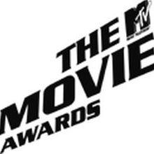 MTV Movie Awards 2011: Mira la lista completa de nominaciones
