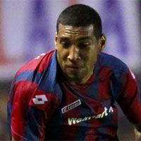 Fútbol peruano: Giancarlo Carmona cerca de Olimpia de Paraguay