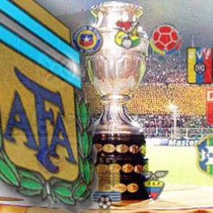 Copa América 2011: Honduras se ofrece para sustituir a Japón