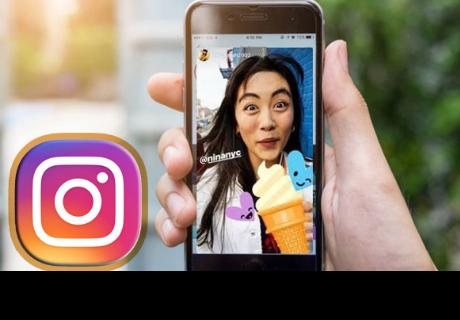 Instagram: aprende este truco para compartir historias en las que te mencionan