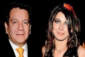 Ex de Ney Guerrero sobre ampay con piloto: No estamos ni estaremos