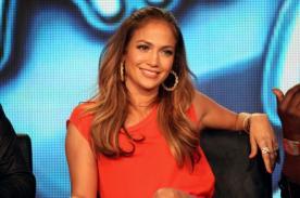 Jennifer Lopez apenada por el divorcio de Tom Cruise y Katie Holmes
