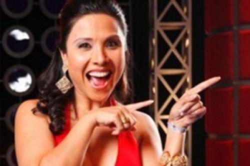 Tula Rodríguez cuenta que su hija es la más emocionada con su boda