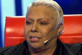 El Valor de la Verdad: Revive las confesiones de Lucía de la Cruz - Video