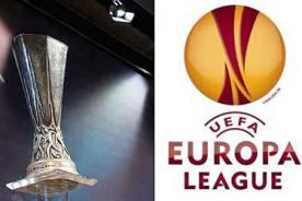 UEFA Europa League: Todos los resultados disputados en esta jornada
